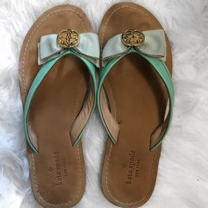 Kate spare sandals